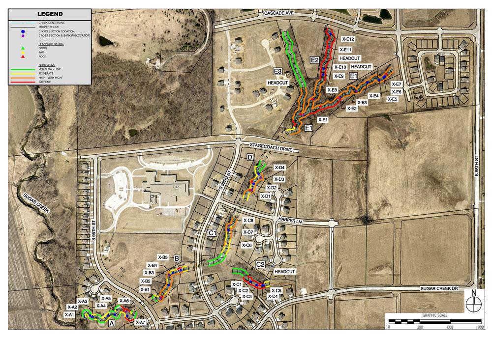 Woodland-Hills-Concept-Map.jpg