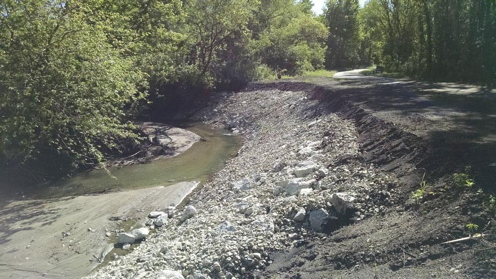 Jordan-Creek-River-bank.jpg