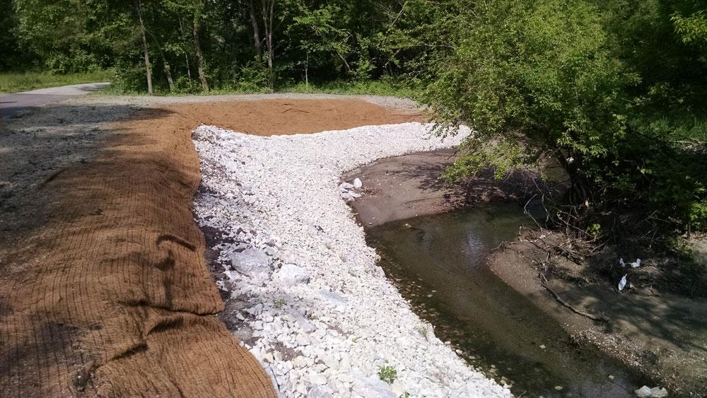 Jordan-Creek-River-Bank-4.jpg