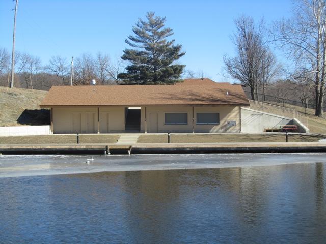 Lake Macbride Boathouse - LT Leon 5.JPG