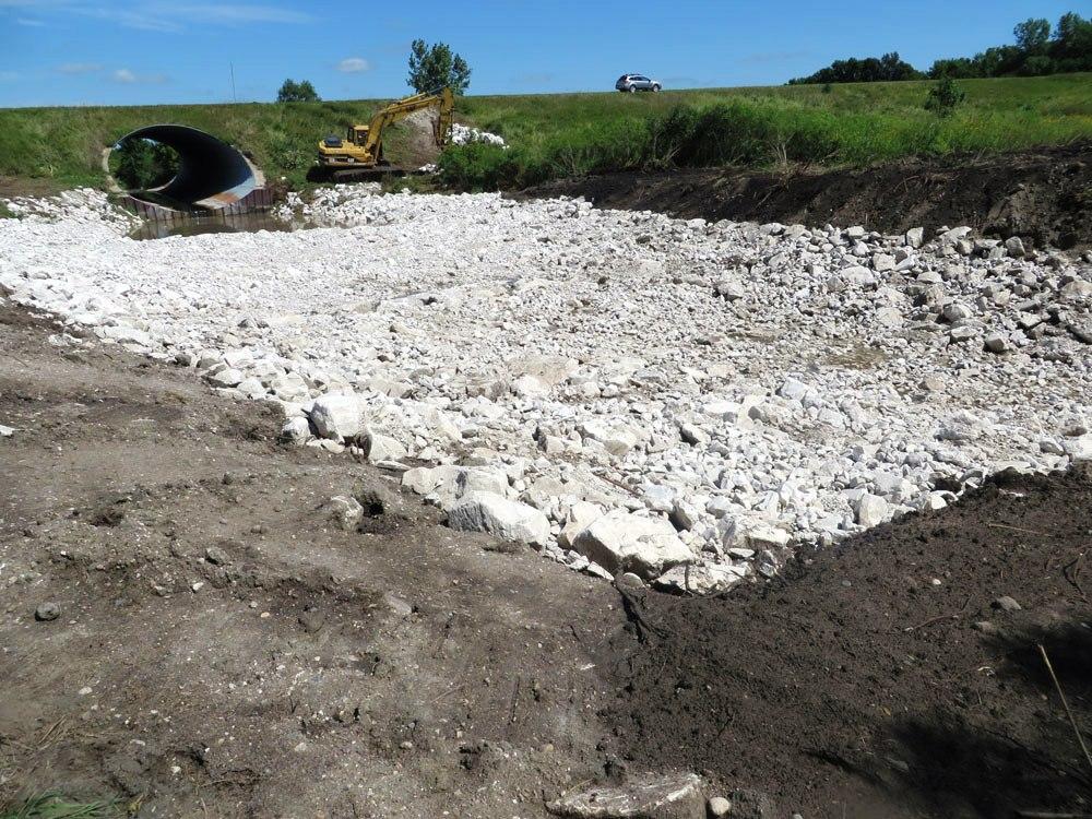 Buck-Creek-Construction.jpg