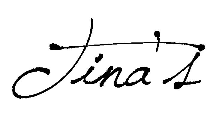 tinas-logo.png