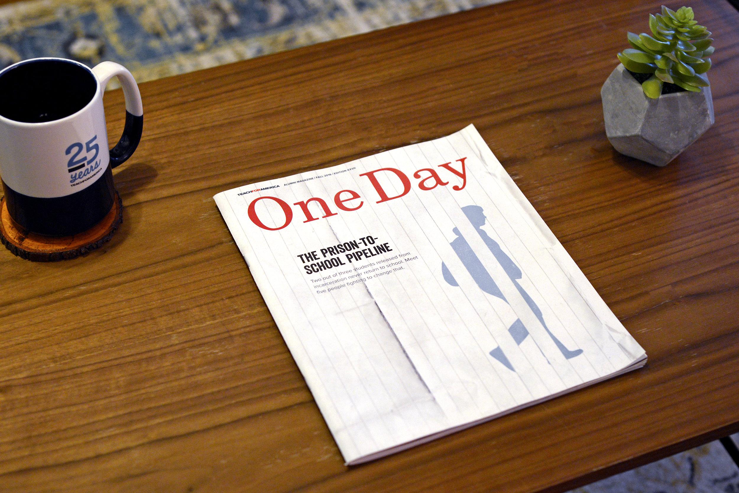 oneday-1.jpg