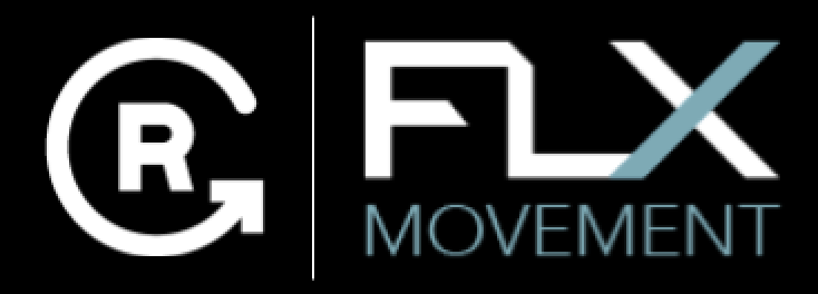 FLX | Movement - FITNESS AND LUXURYIN PERFECT BALANCEA revolutionary new concept. This is the first time dance has ever been offered exclusively in a luxury residence setting. FLX Movement director, Rob Glover, offers a variety of group dance lessons and private instruction in the city's largest residential-only fitness center.