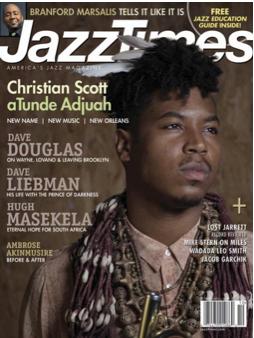 Jazz Times 1.jpg