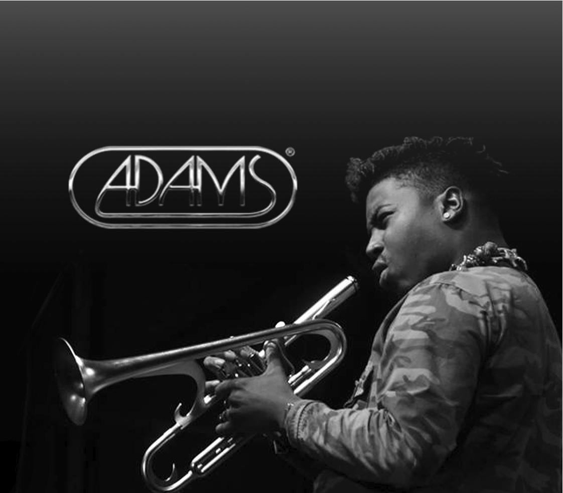 adams cover.jpg