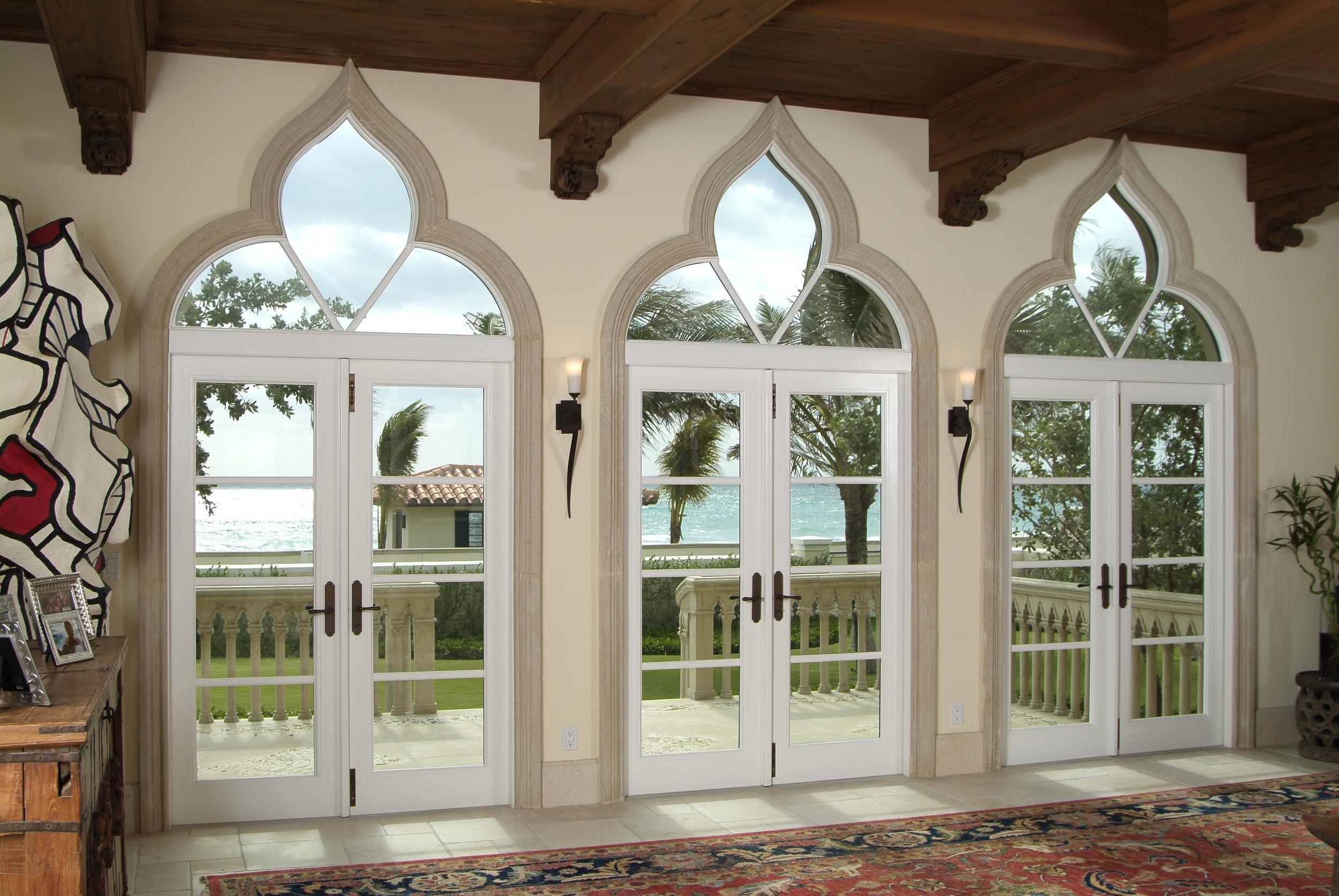 100 Everglade interior.JPG