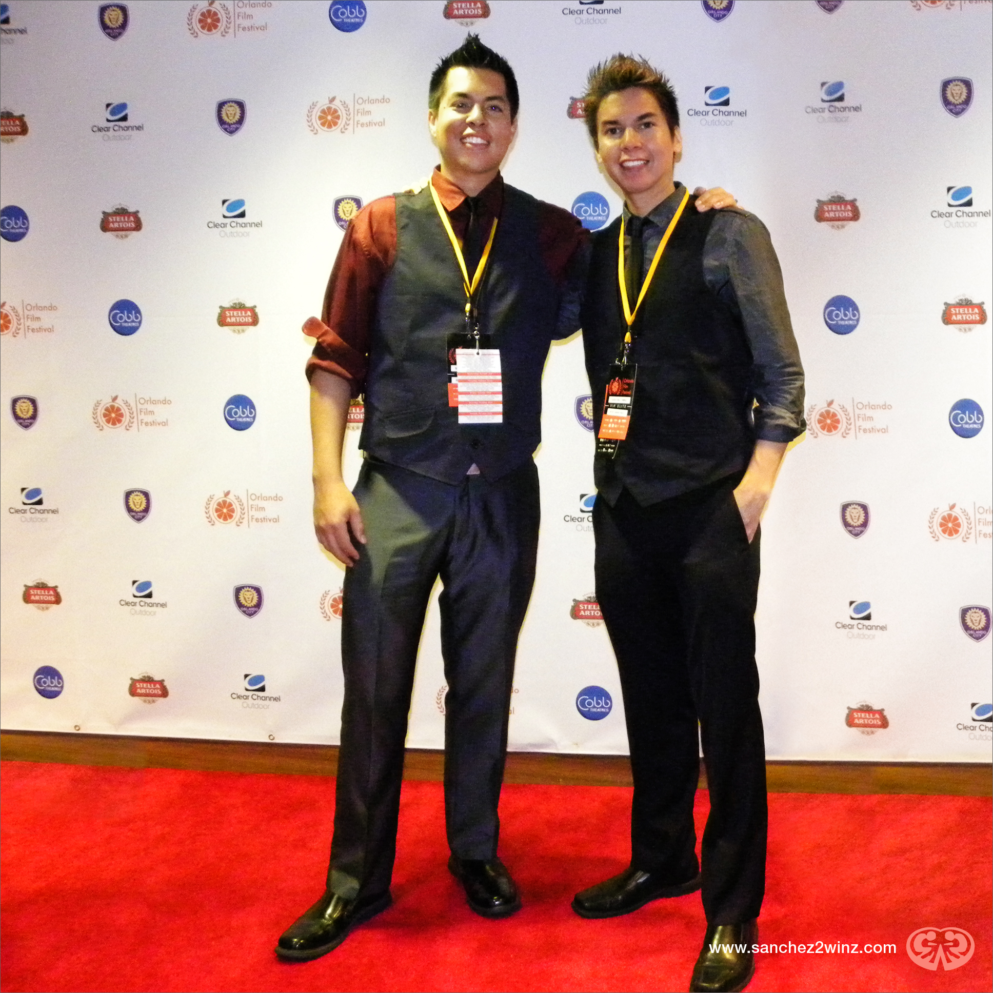 RaulRodSanchez_OrlandoFilmFestival1.jpg