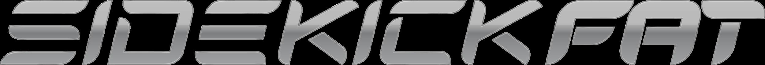 sidekick fat logo.png
