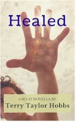 Healed_Thumbnail.jpg