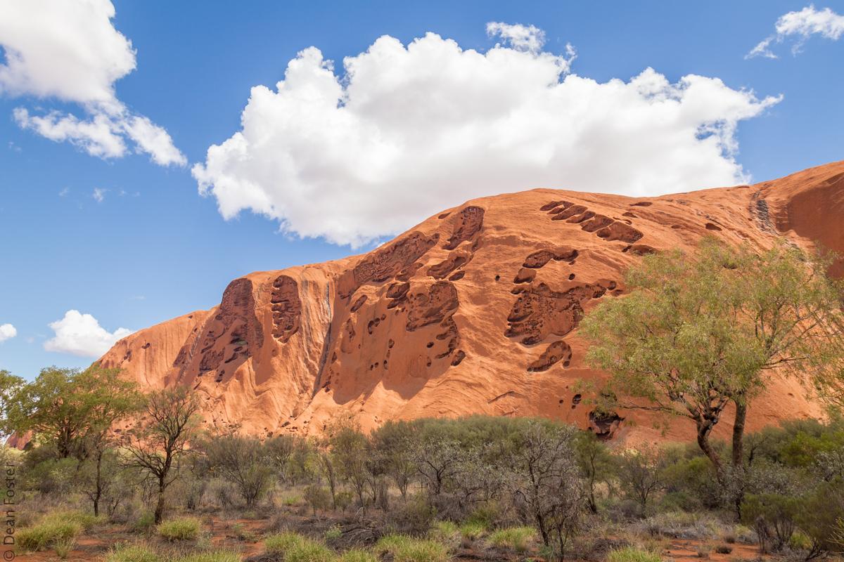 Mainland-Australia-9139.jpg