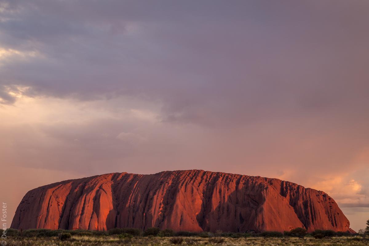 Mainland-Australia-9196.jpg