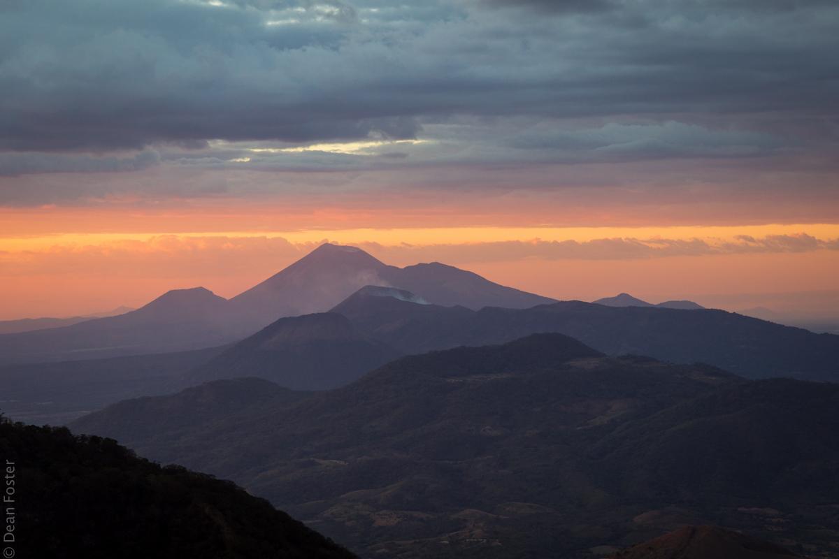 Nicaragua-7532.jpg