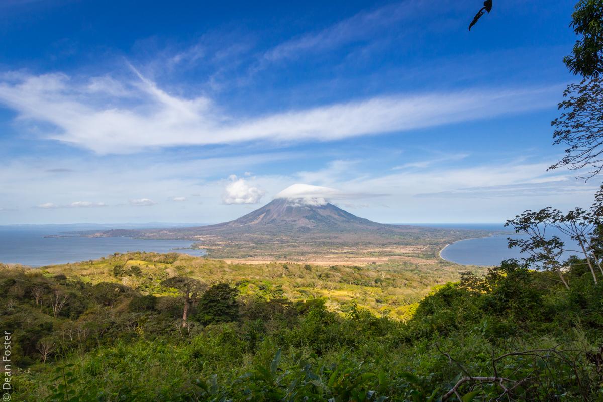 Nicaragua-7825.jpg