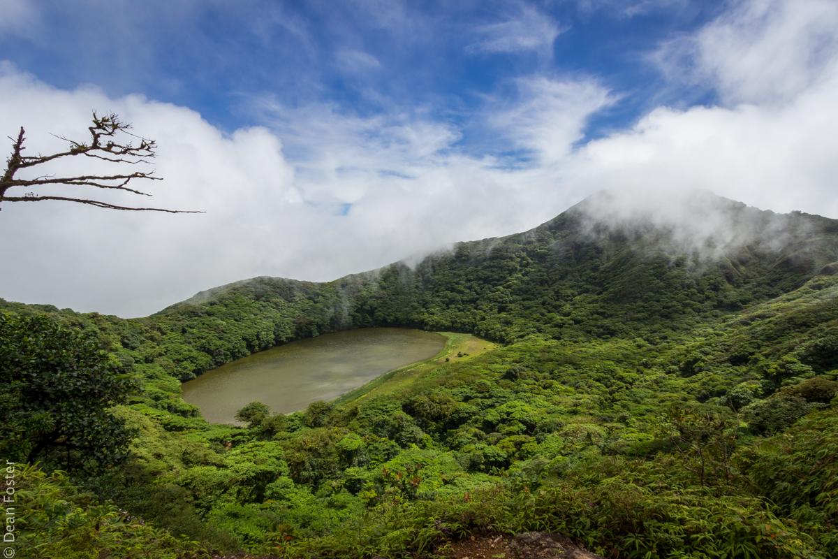 Nicaragua-7834.jpg