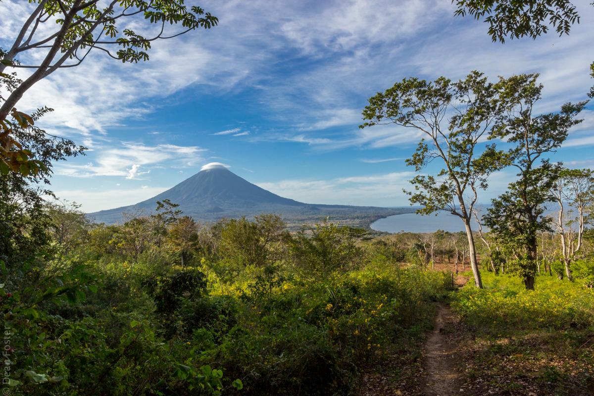 Nicaragua-7857.jpg