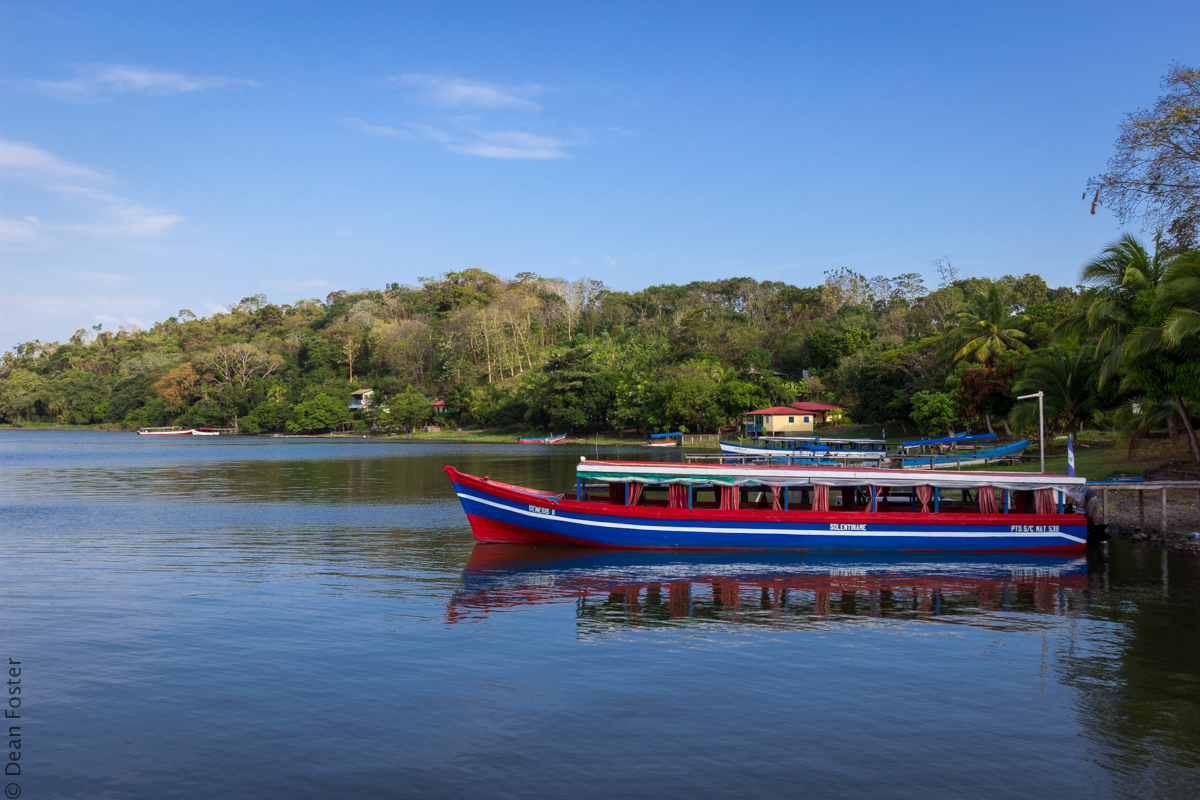 Nicaragua-8112.jpg