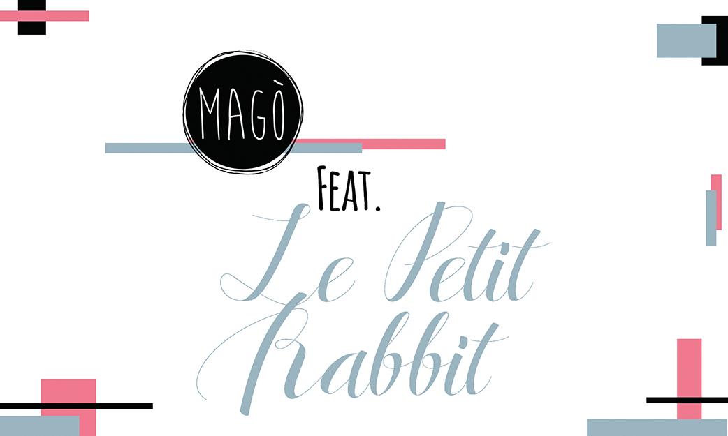 Magò-Party-Festa-Petit-Rabbit.jpg