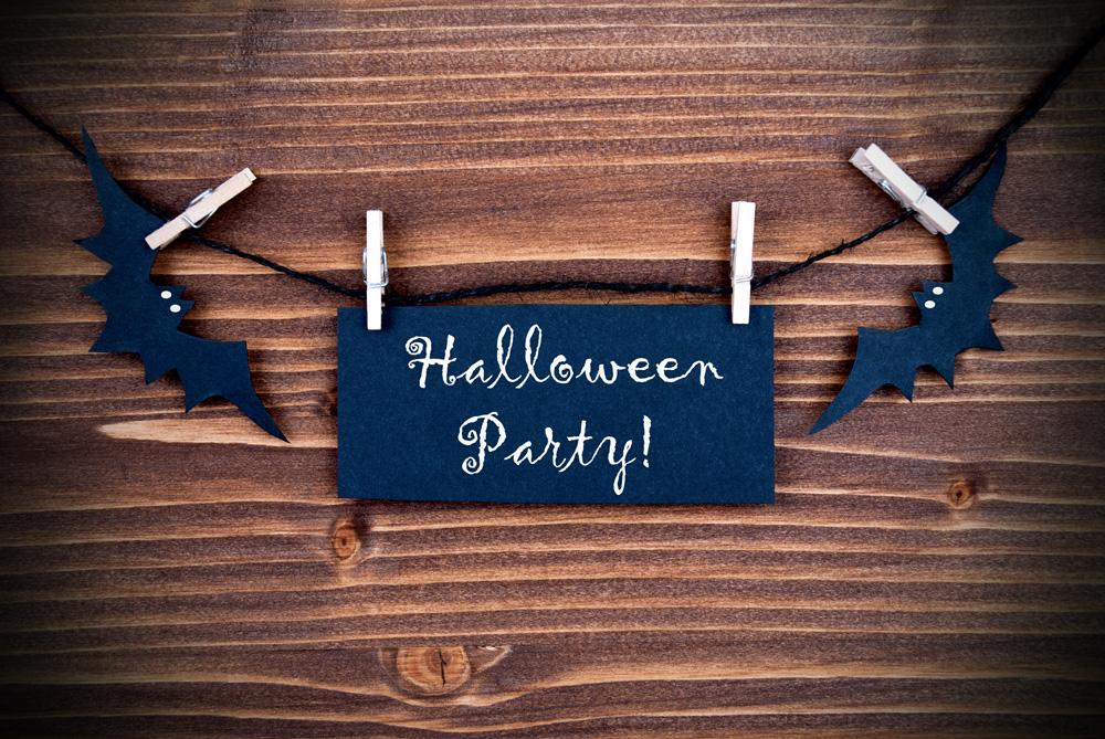 halloween-party-festa-casa-Magò-party-blog-web.jpg
