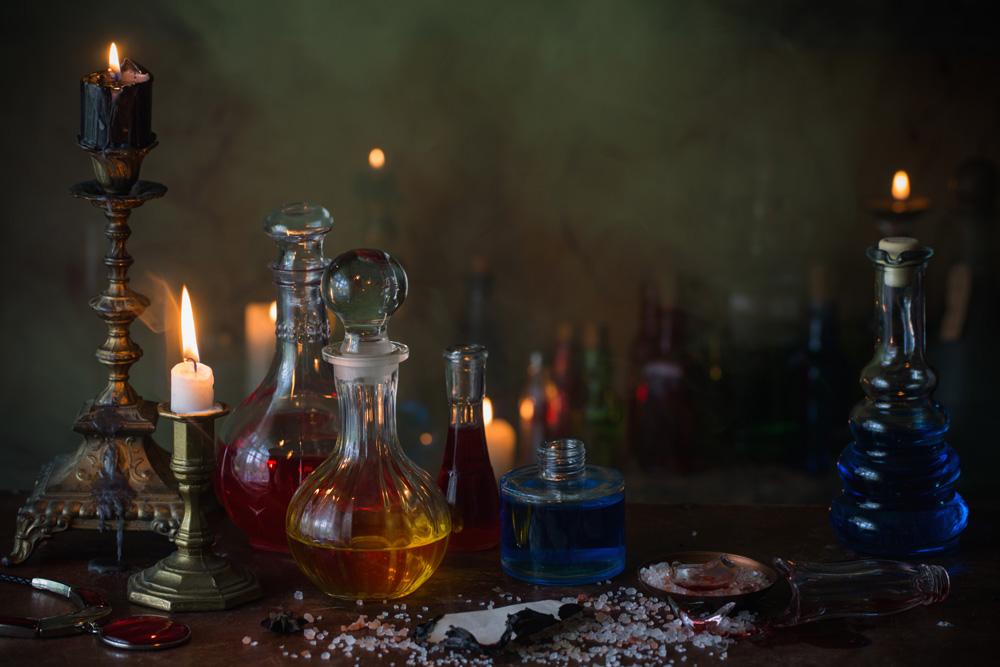 halloween-party-festa-casa-magò-party-blog-tavola-web.jpg