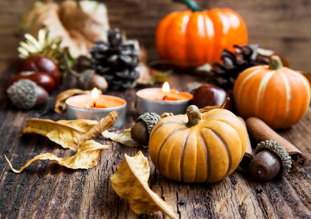 Halloween-party-festa-casa-menù-magò-blog-web.jpg