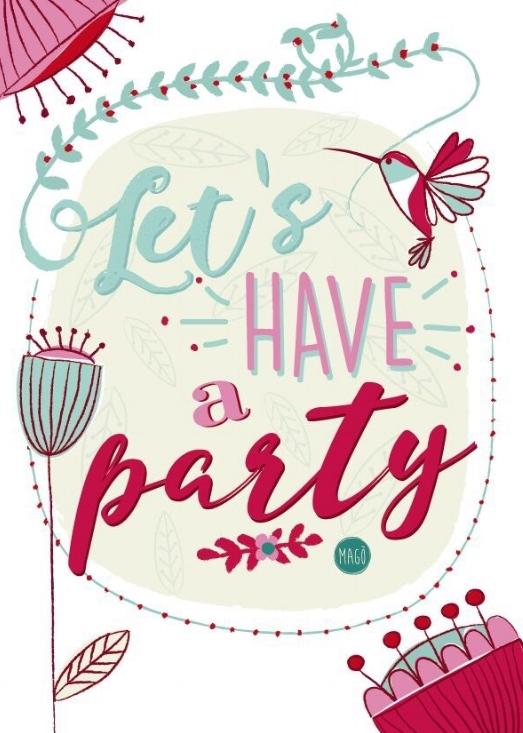 My-magò-community-mago-party.JPG
