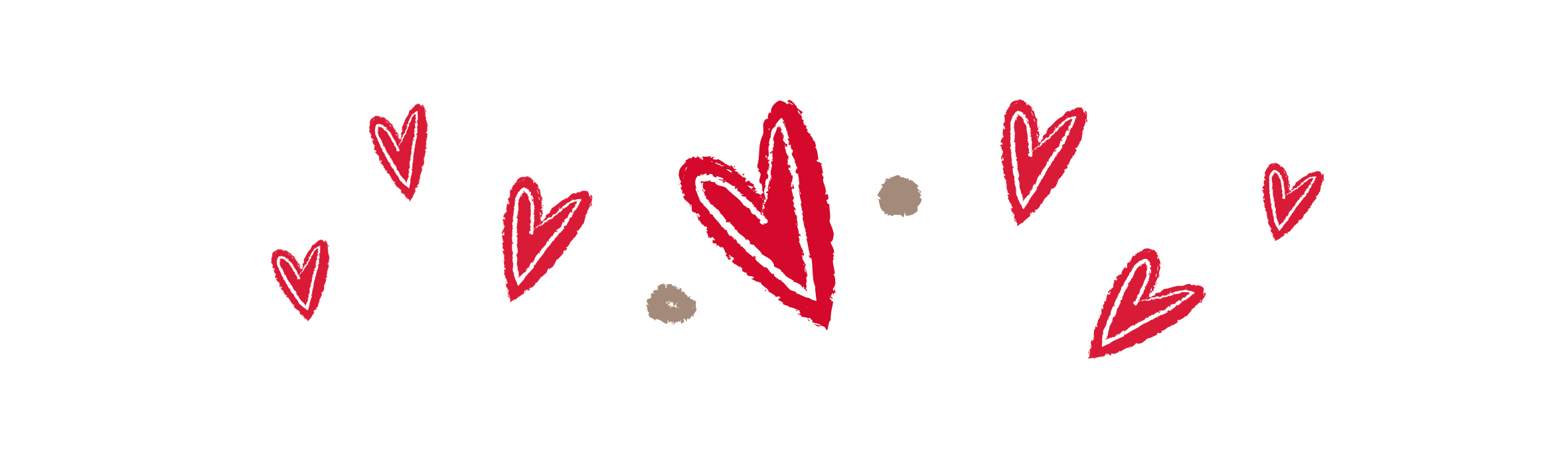 MagòParty-Pix Love.jpg