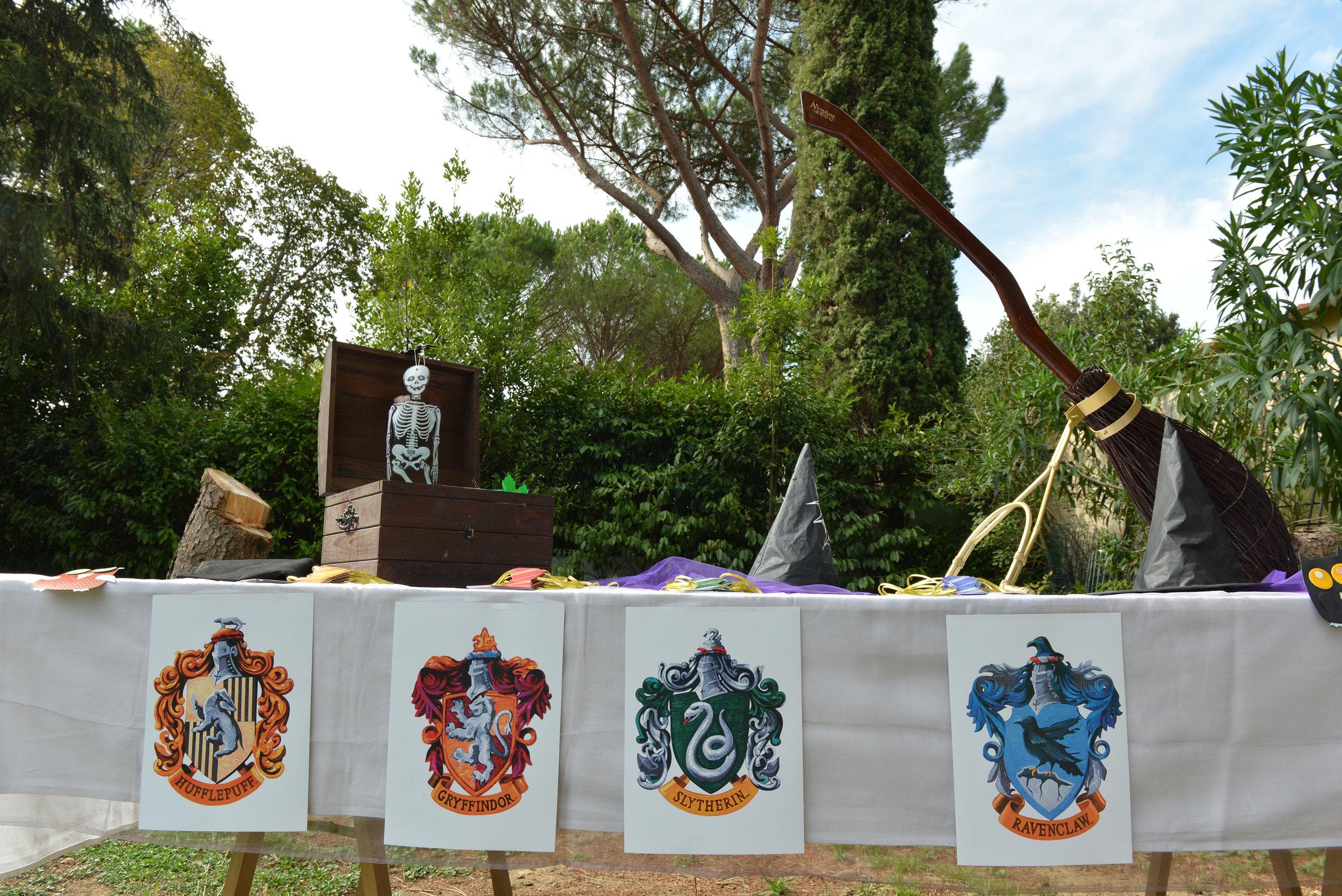 festa-a-tema-harry-potter-mago-party-blog.jpg