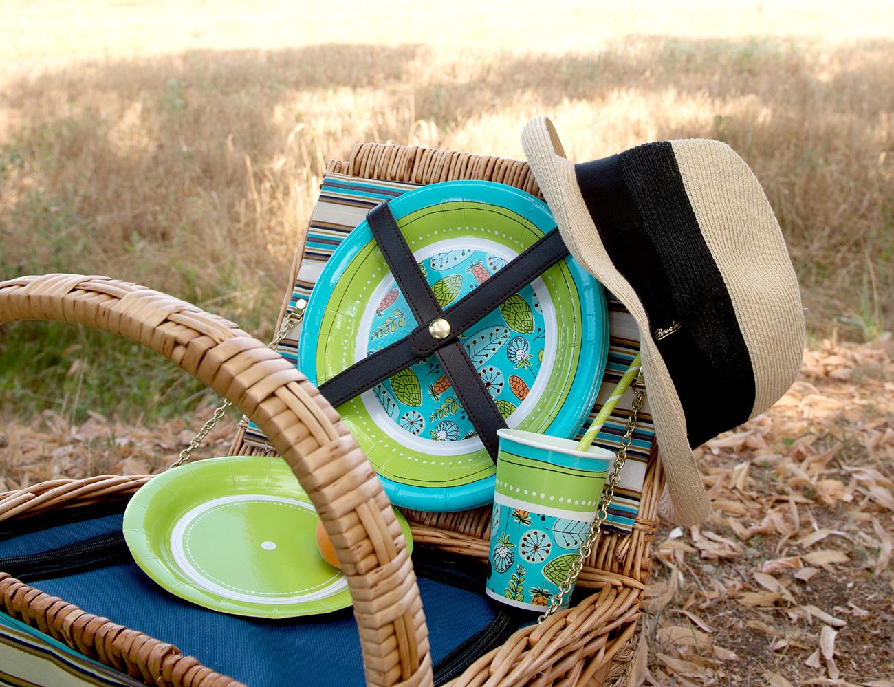 party-garden-picnic-mago-blog.jpg