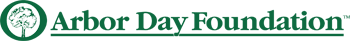 arbor-day-logo.png