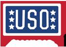 USO_logo_Illinois_Logo.png