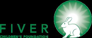 logo-fiver.png