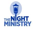 night_ministry_logo.jpg