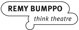 remy-bumppo-logo.png