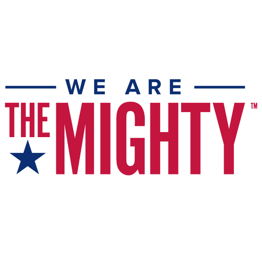 We are the Mighty