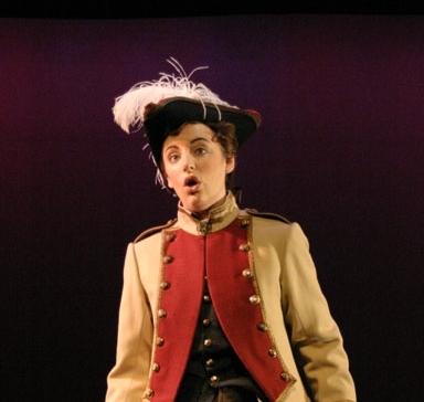 Le Nozze di Figaro, Prelude to Performance