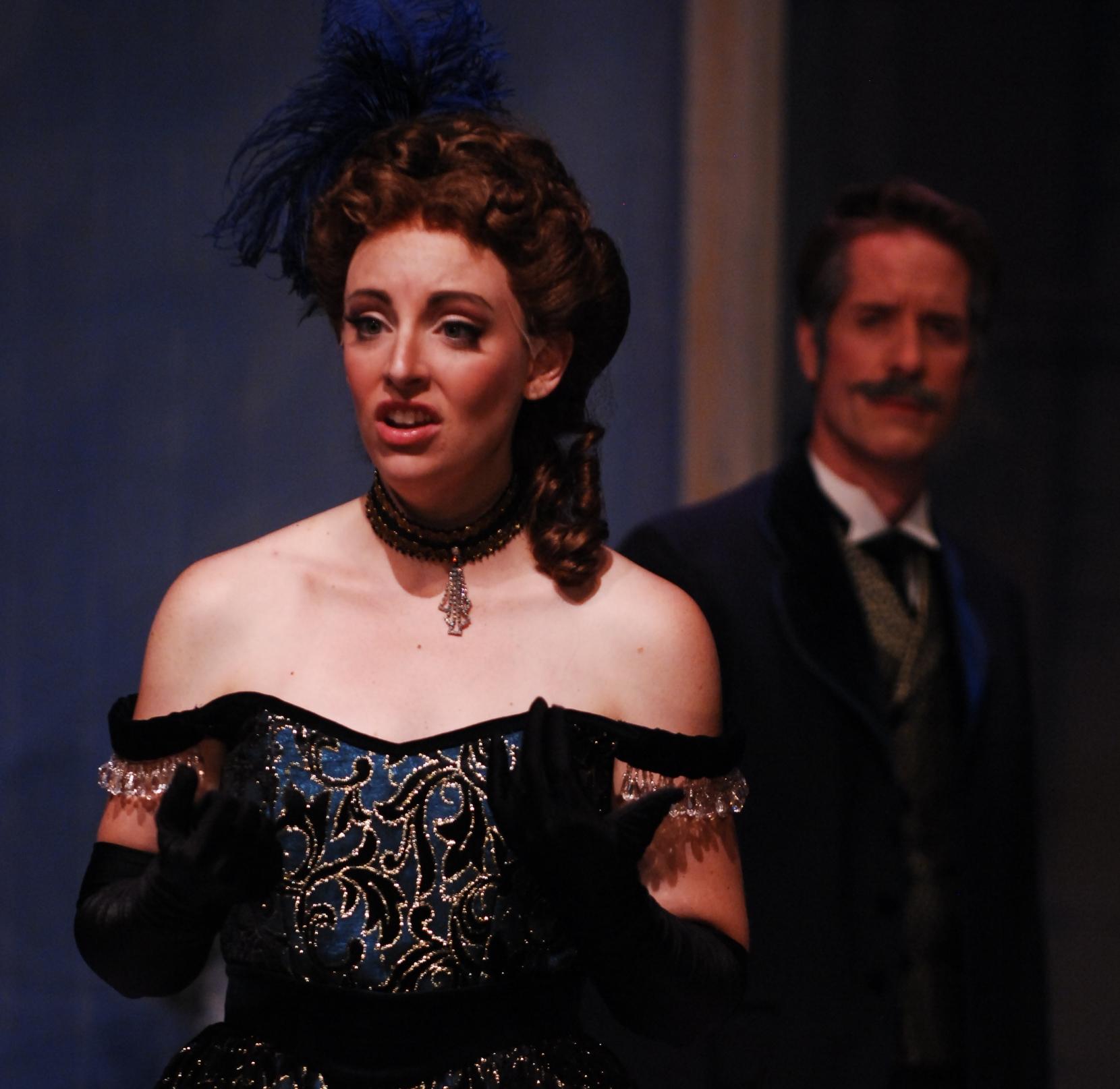 A Little Night Music, Colorado Light Opera Company