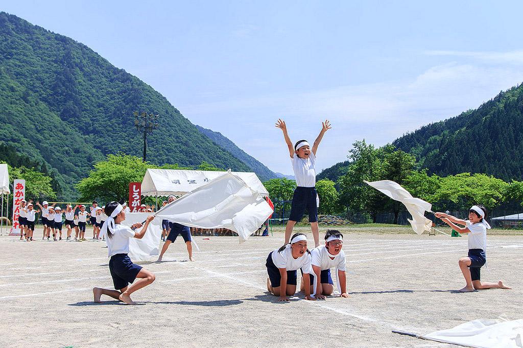 Photo by 明宝 出版.