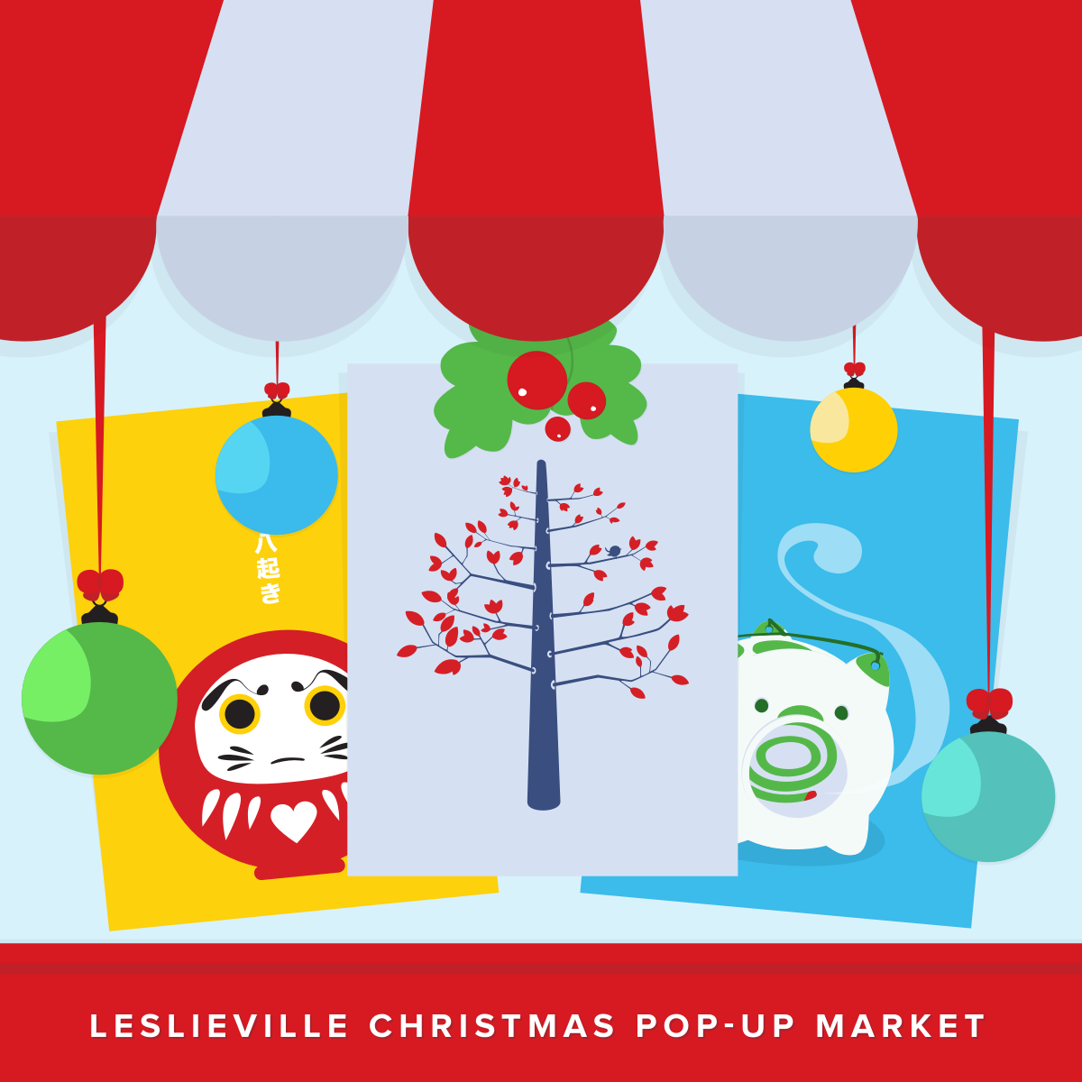 pica-leslieville-christmas-market