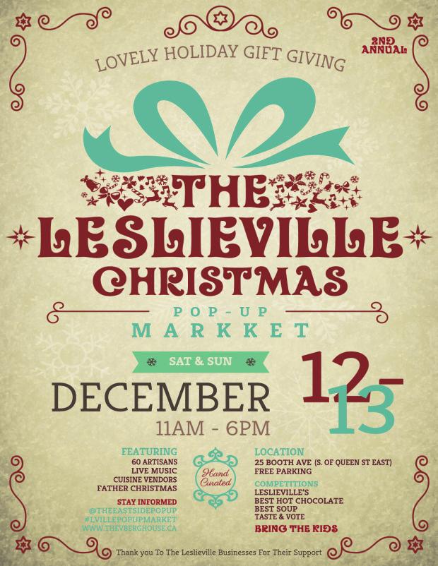 leslieville-christmas-market.jpg