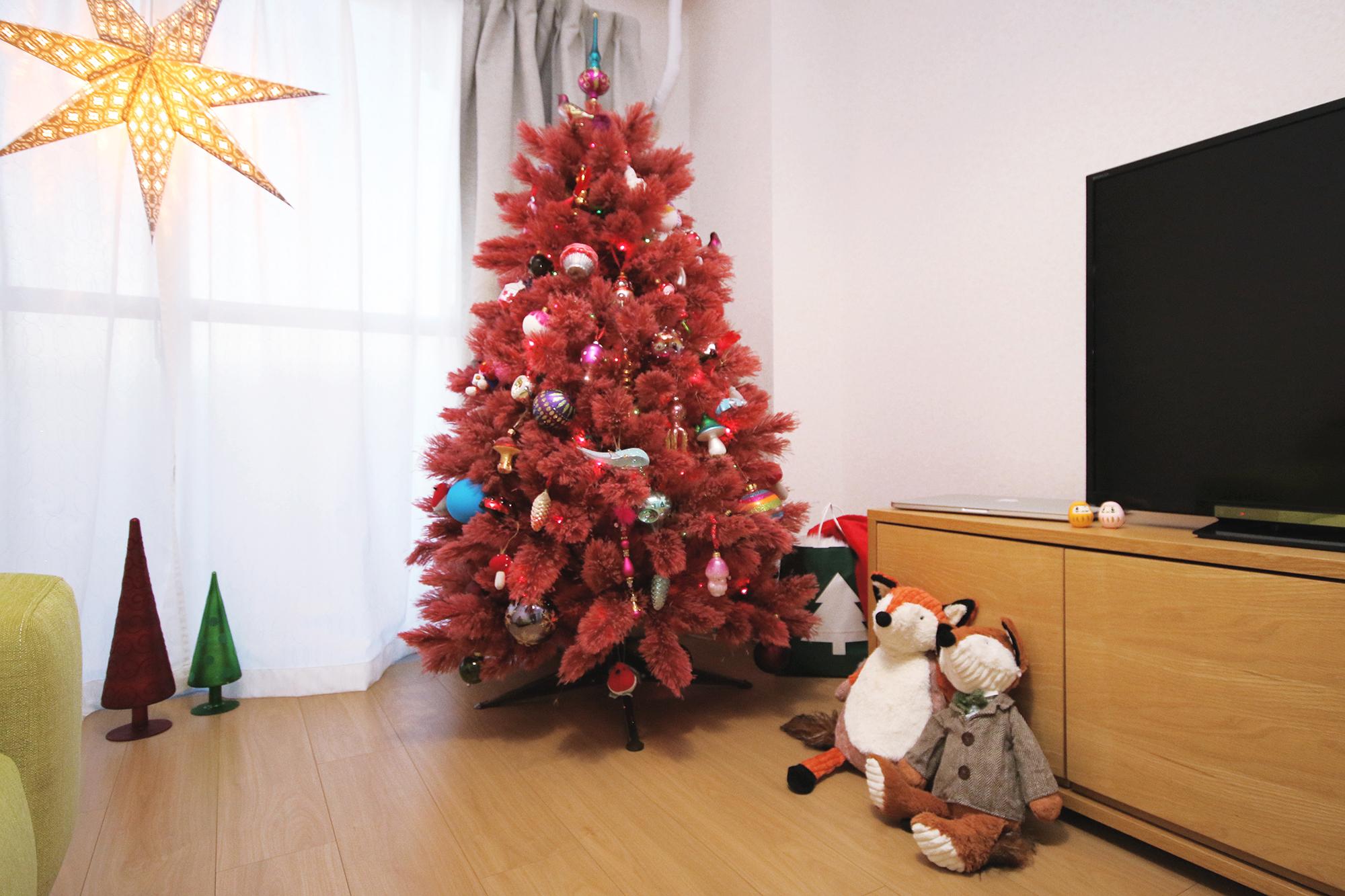 pica-home-christmas-2.jpg