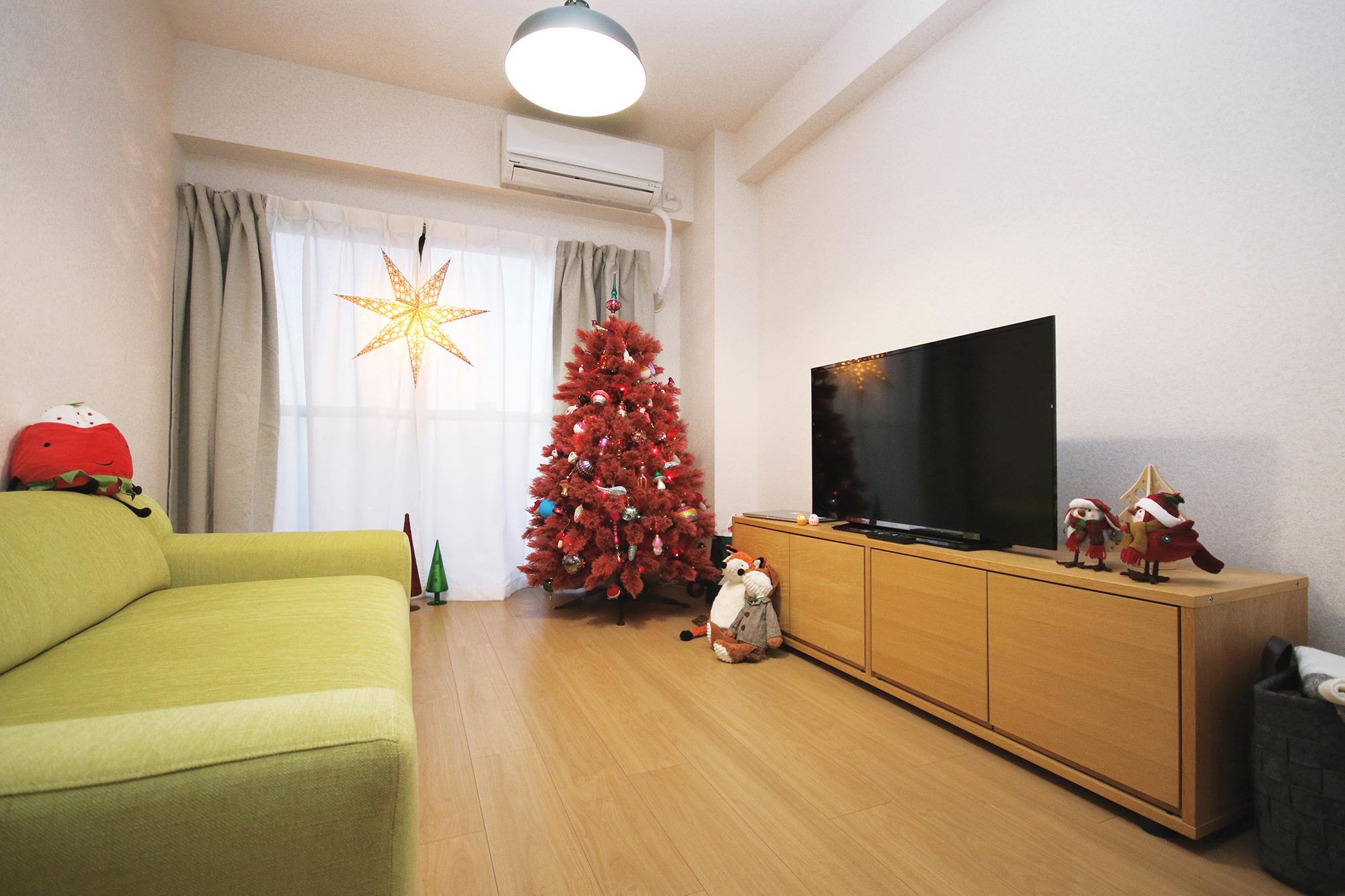 pica-home-christmas-1.jpg