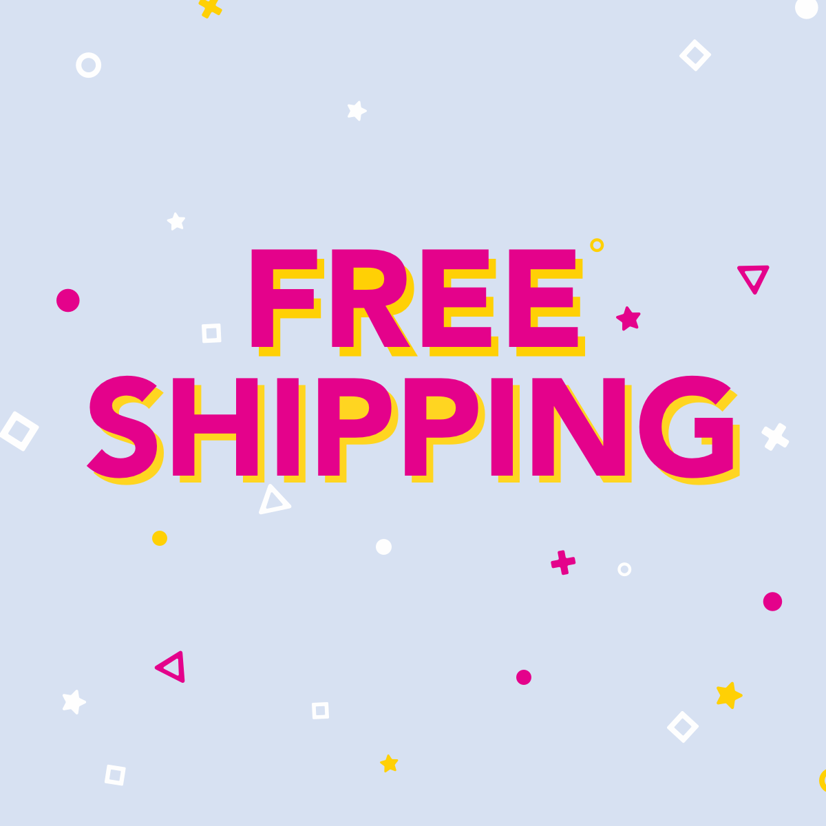 pica-free-shipping.png