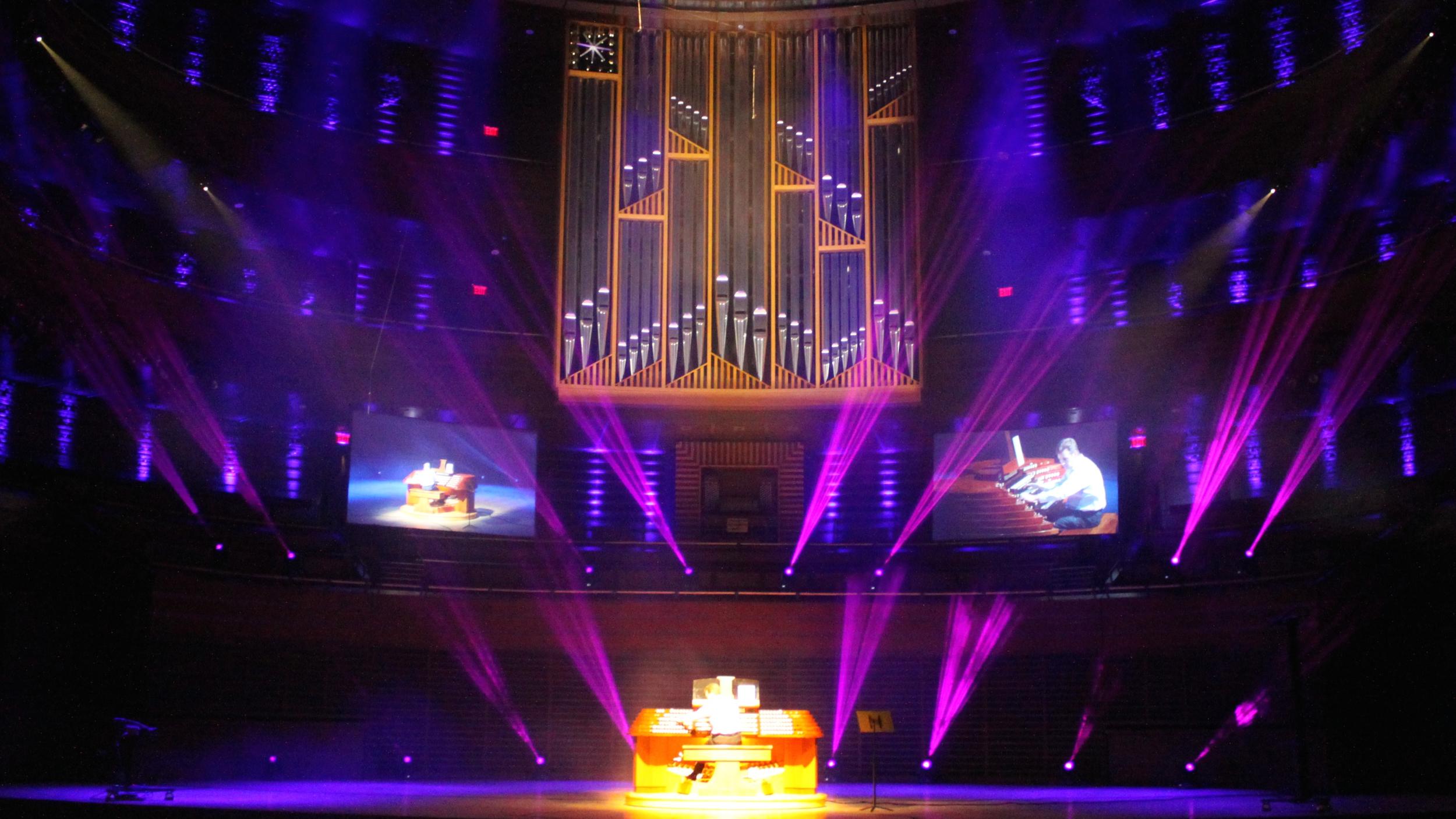 Philadelphia Orchestra Organ Extravaganza 6.jpg