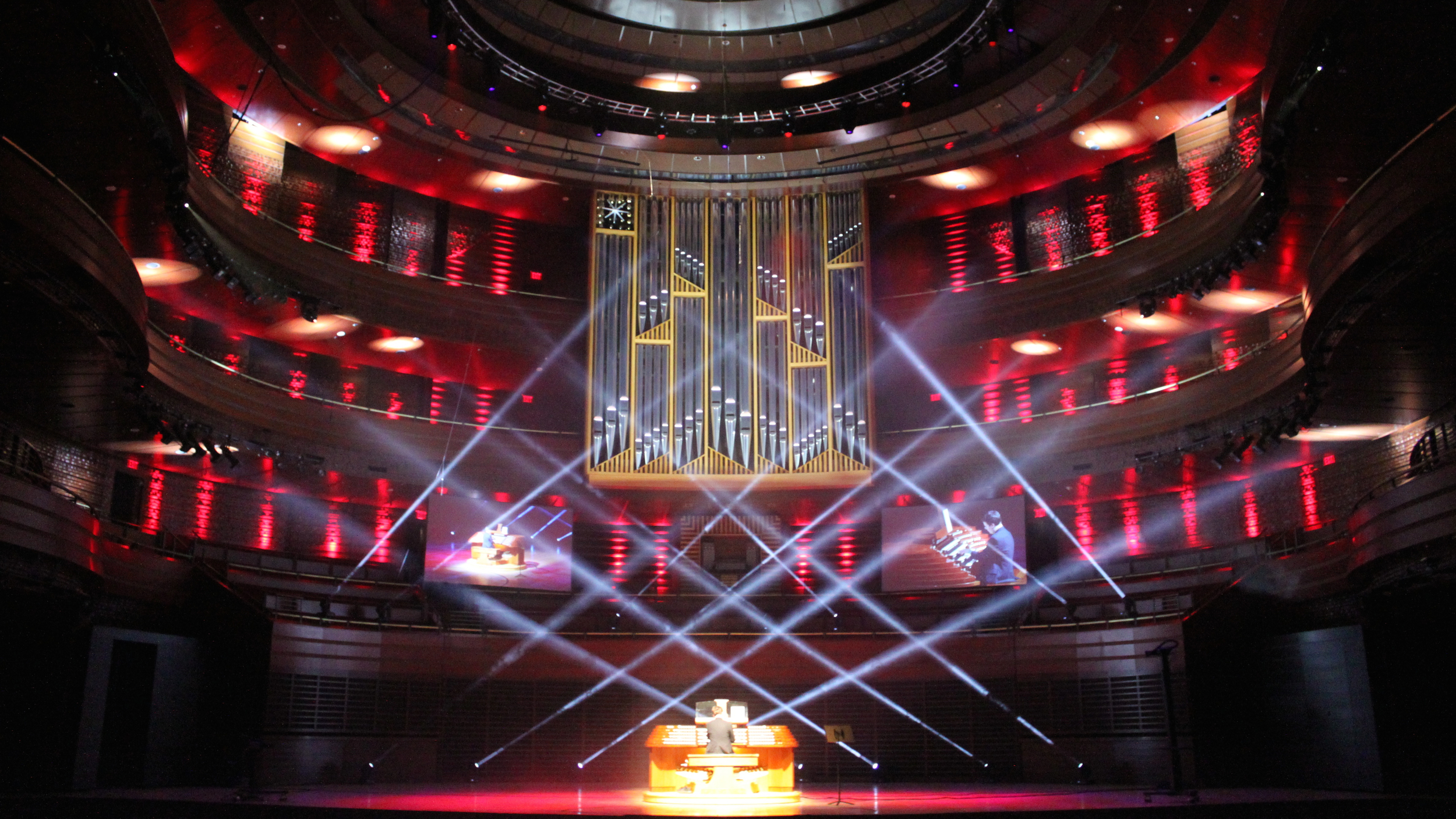 Philadelphia Orchestra Organ Extravaganza 5.jpg