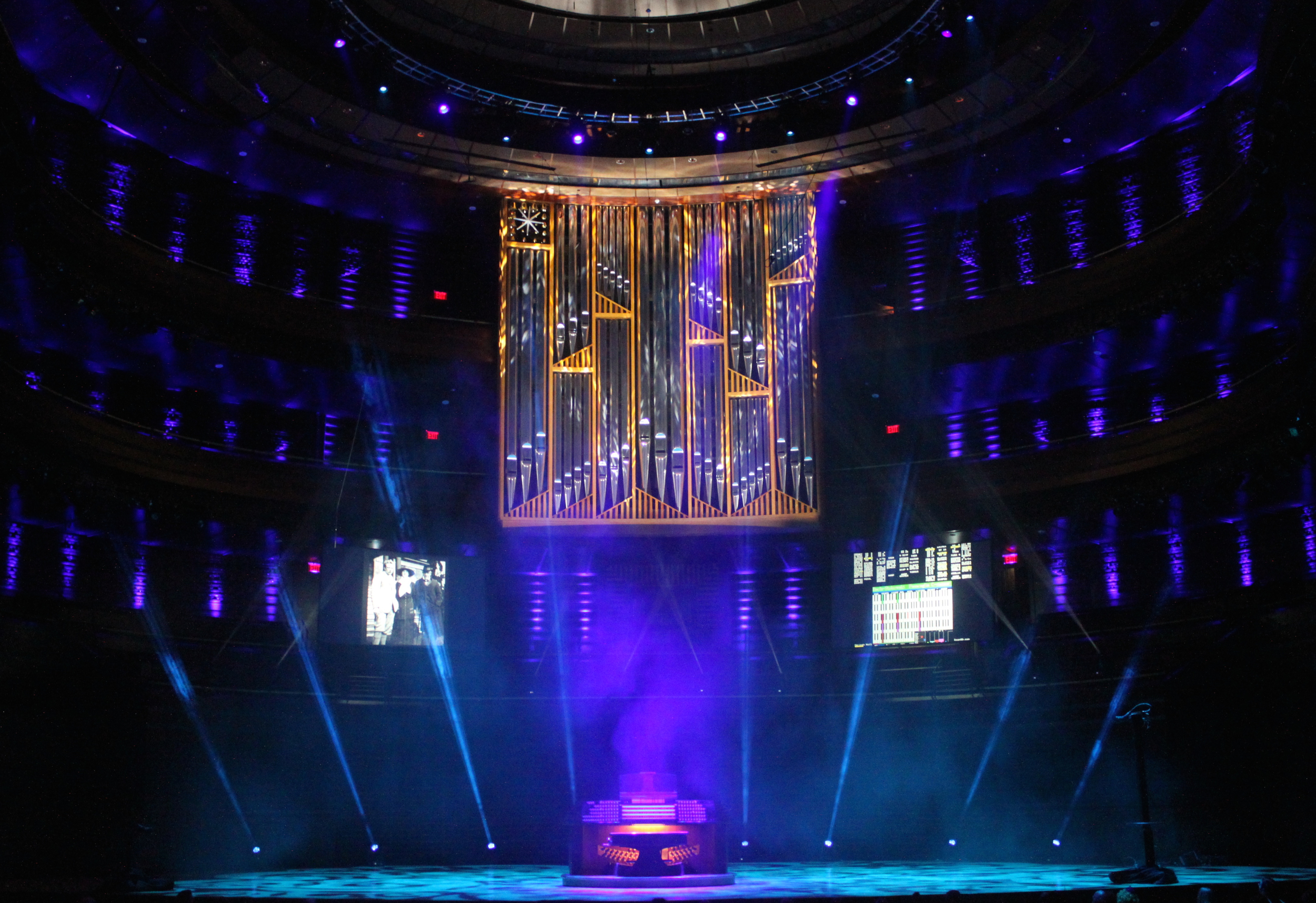 Philadelphia Orchestra Organ Extravaganza 7.jpg