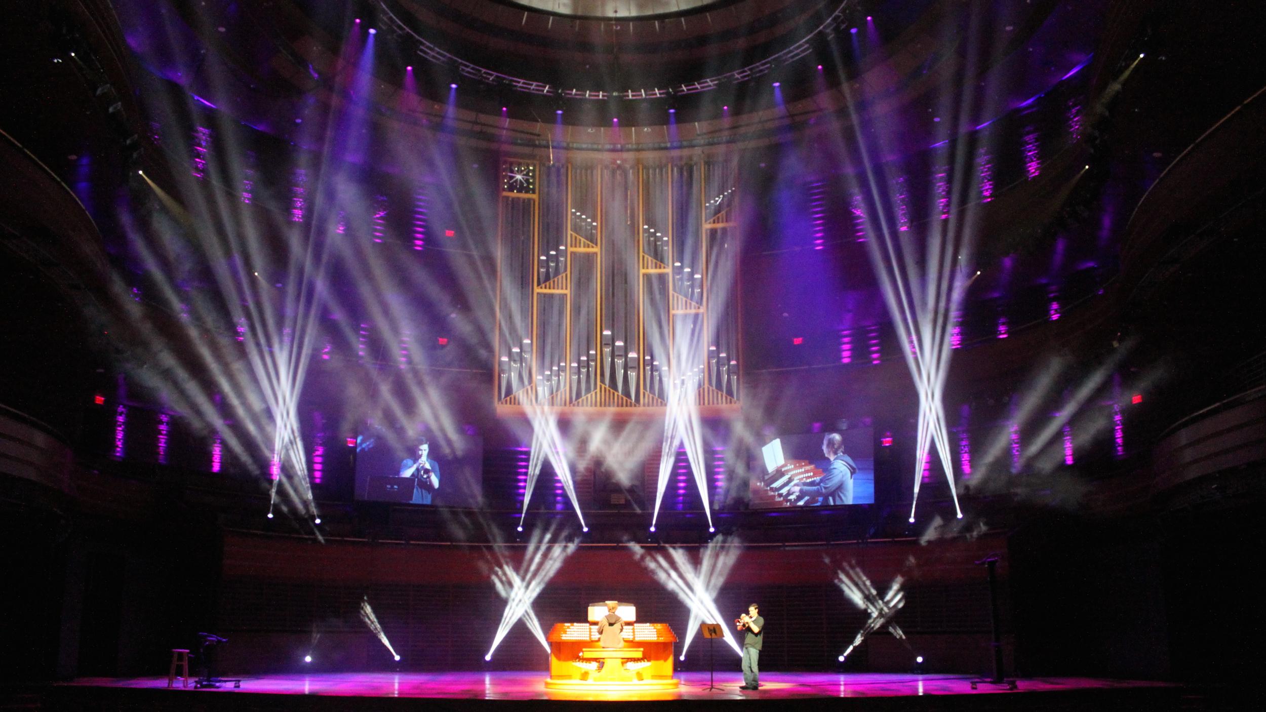 Philadelphia Orchestra Organ Extravaganza 1.jpg
