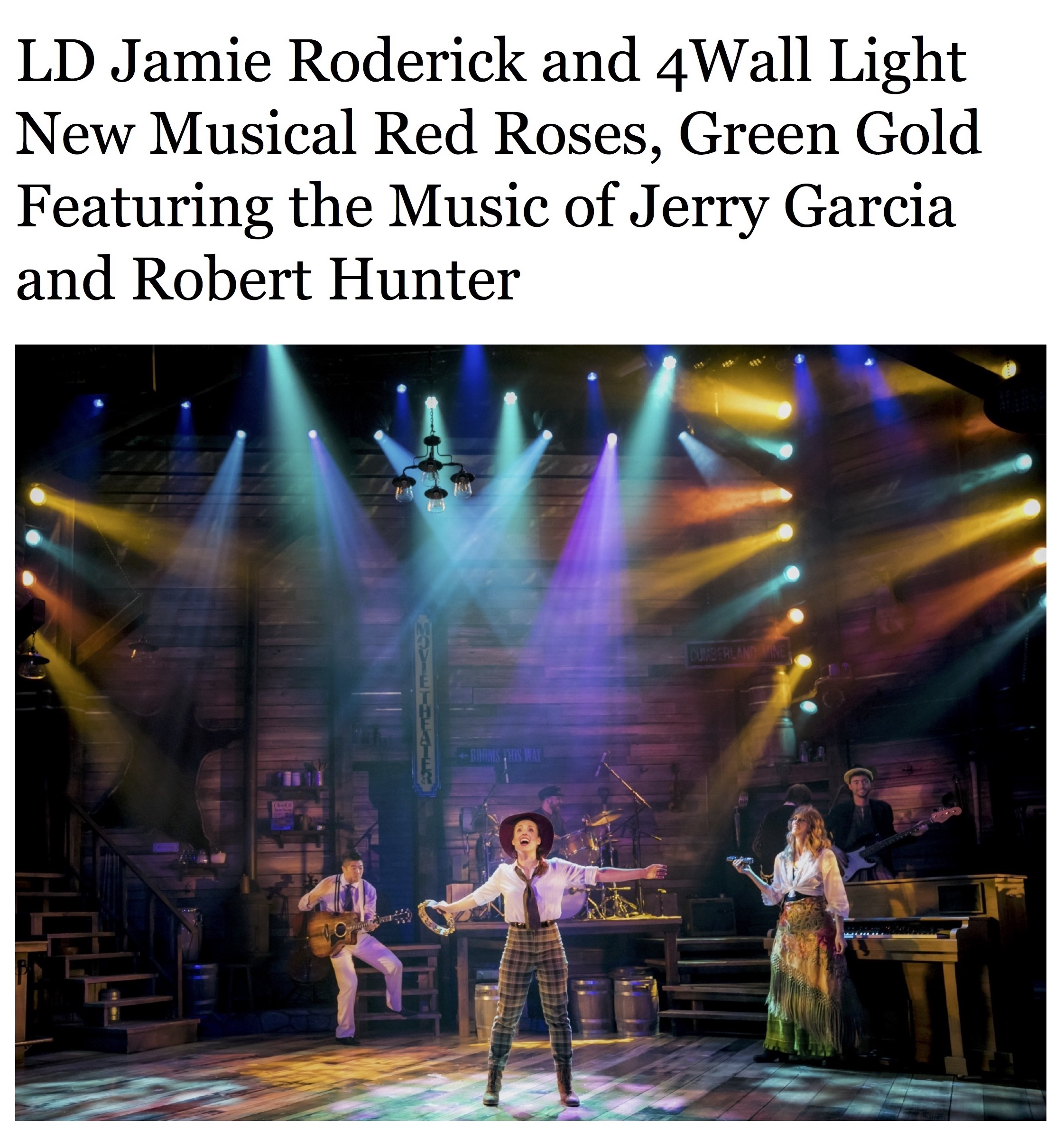 https://www.4wall.com/about/press/ld-jamie-roderick-and-4wall-light-red-roses-green-gold-musical-