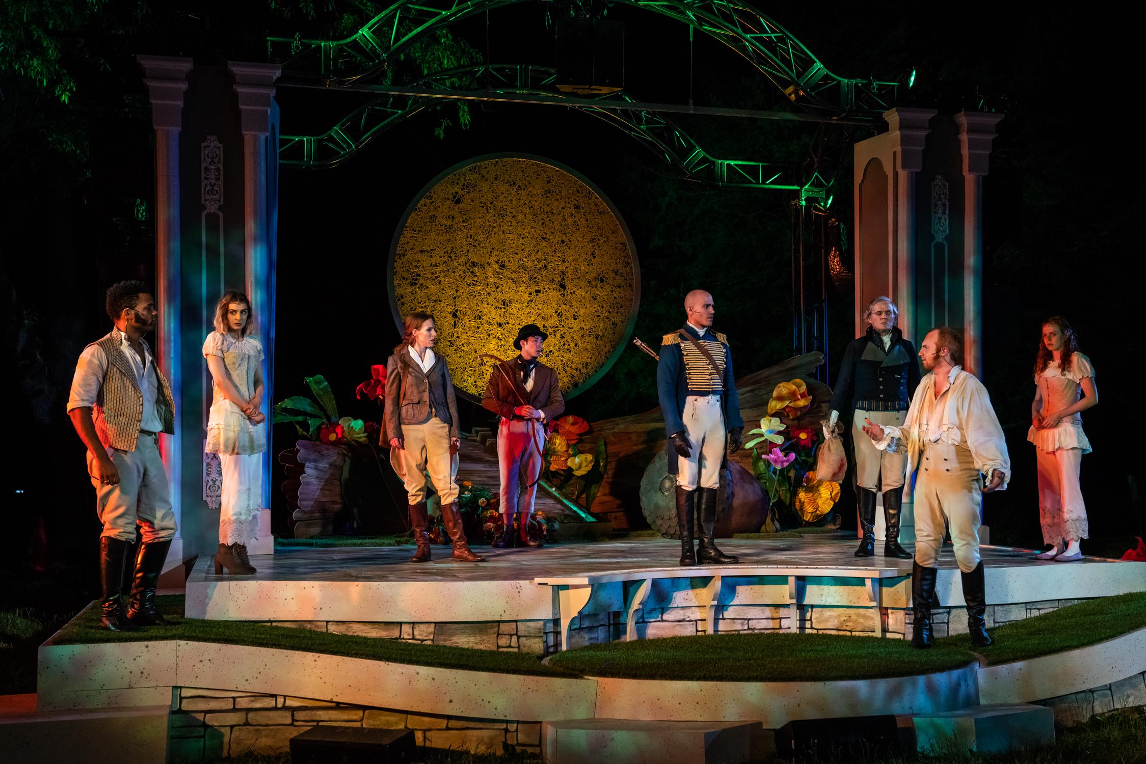 Shakespeare -12-1.jpg