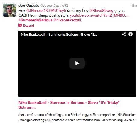 Screen shot 2013-08-02 at 8.52.18 PM.png